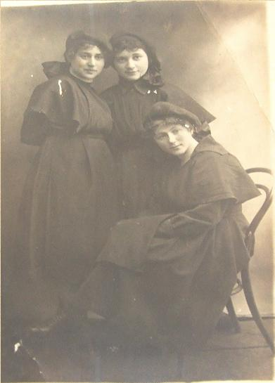 vilkaviskis women In 1919, one of the first jewish gymnasiums was founded vilkaviskis during the republic of lithuania from which 360 students graduated the jewish community had various political parties, libraries, charities, nursing homes for the elderly, sports clubs, and other institutions [march 2009.